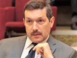 «АИИС» Михаила Богданова просит Минстрой России защитить от незаконных действий НОПРИЗ
