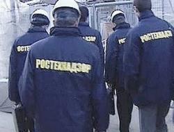 «АИИС» стала первой изыскательской СРО, успешно прошедшей проверку Ростехнадзора
