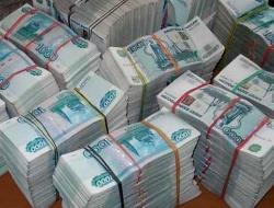 «СпецСтройСтандарт» перечислил в НОСТРОЙ более 80-ти миллионов рублей средств КФ. Но продолжает оставаться должником…