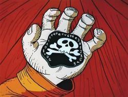 Совет НОСТРОЙ выдал «чёрные метки» четырём СРО и отказал одной НКО в получении заветного статуса