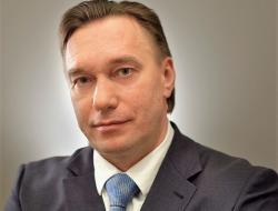 Александр Князев: Инвестирование в неблагонадёжные активы и мошенничество руководства СРО – основная причина потери компфондов