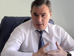 Александр Семёнов: К 2020 году со столичного рынка может уйти сотня застройщиков
