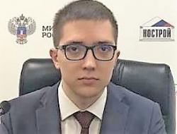 Александр Сидоркин призвал саморегуляторов различать аукционы добровольные и обязательные