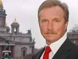 Алексей Белоусов рассказал, что нужно сделать, чтобы строители смогли выполнить майские указы Владимира Путина