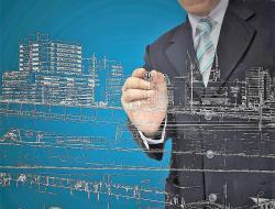 Алтайская строительная СРО взялась за продвижение BIM-технологий