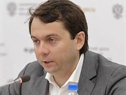 Андрей Чибис: Минстроевский проект «Умный город» поддержан экспертной группой по «Цифровой экономике»