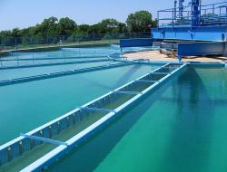 Андрей Чибис: В России будет изменена система нормирования очистки сточных вод