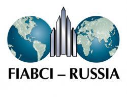 Андрей Молчанов и Михаил Грин заключили соглашение о сотрудничестве между НОСТРОЙ и ФИАСБИ