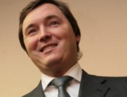 Андрей Молчанов посоветовал строителям идти в надёжные СРО, а не экономить и идти туда, где дешевле. С известным результатом…