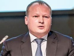 Антон Мороз: Чтобы государство совсем не потеряло стройкомпании малого и среднего бизнеса, нужна система с особым режимом работы