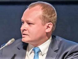 Антон Мороз: В малых городах и на селе пора открывать профтехучилища