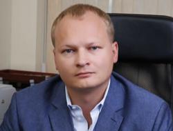 Антон Мороз выступил на Экспертном совете «Единой России». Про саморегулирование – ни слова…