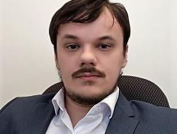 Антон Забелин рассказал о двух способах, с помощью которых СРО сможет контролировать членов и сберечь КФ ОДО