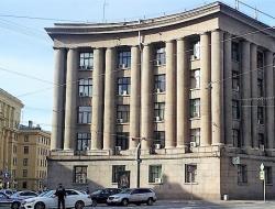 Арбитражный суд повторно подтвердил – компфонды первых 50-ти членов проектных СРО не являются средствами КФ!