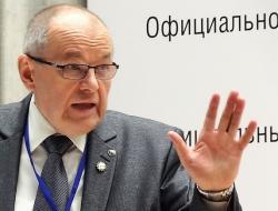 Ассоциация «Сахалинстрой» направила предложения в МЭР по управлению доходами от компфондов