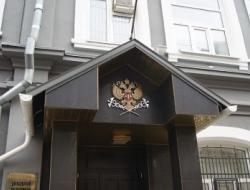 Ассоциация «Строительный комплекс Волгоградской области» снова подтвердила свою позицию в суде. Но не поздно ли?