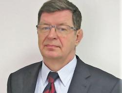 Аварийный комиссар ОСРС Владимир Акиньшин добился победы в суде на 4 миллиона рублей по групповому несчастному случаю