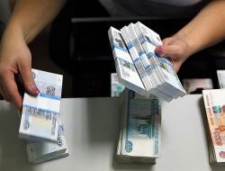 Аваркомы ОСРС с помощью Нацобъединения строителей взыскали с застройщика 9 миллионов рублей