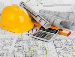 Ценообразование и сметное нормирование включены в перечень направлений деятельности экспертов