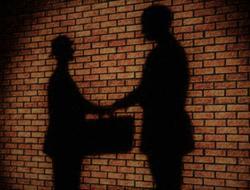 Центробанк назвал строителей лидерами теневой экономики России