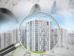 Данные о сметной стоимости строительства должны быть включены в ЕГРЗ!