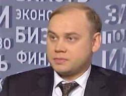 Дмитрий Панфилов: Главная проблема госзакупок – ценообразование в строительстве