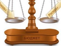 Доходы НОСТРОЙ в этом году превысят плановые показатели на 115 миллионов рублей. А что с расходами?