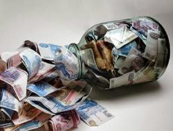 Экс-СРО «ПГС» продолжает перечислять деньги в НОСТРОЙ, но свои кровные строители не скоро дождутся…