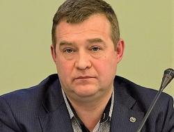 Экс-ностроевец Алексей Суров от имени «Опоры России» что-то поведал о реформе СРО…