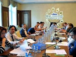 Экспертному совету НОСТРОЙ не понравилось, что членство СРО в Нацобъединениях может стать добровольным
