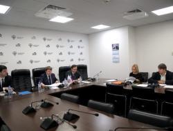 Экспертный совет НОСТРОЙ не поддержал законопроект, авторы которого хотят направить КФ СРО на решение проблем обманутых дольщиков
