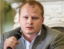 Эксперты Центра социально-консервативной политики поддержали предложения Антона Мороза