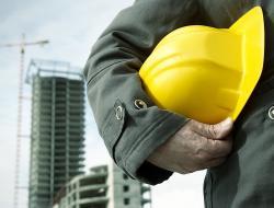Эксперты обсудят вопросы охраны труда и безопасности на строительных объектах