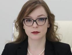 Елена Солнцева: До конца года появится единый реестр всех эксплуатируемых в стране лифтов