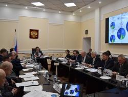 Елена Солнцева: Программа ускоренной замены лифтов расширит число регионов-участников в этом году