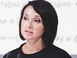 Эльвира Курбанова: Приказ Минстроя России поставил под удар специалистов по инженерным изысканиям