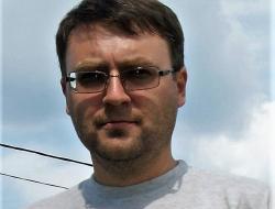 Евгений Тысенко: Победы СРО – это заслуга здравого смысла, профессионализма судей и высшей справедливости, о которой мы часто забываем всуе
