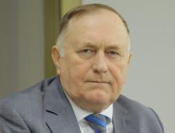 Герман Хасханов раскрыл все тайны Национального реестра специалистов