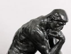 Голос СРО: Михаил Посохин вряд ли останется президентом! А станут ли липовые дипломы трендом года?