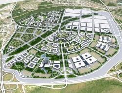 Госдума одобрила проект Минстроя, направленный на регулирование зон с особыми условиями использования территорий