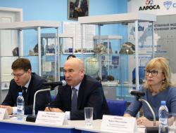 Хамит Мавлияров: Для перехода на ресурсную модель ценообразования необходима полная готовность госзаказчиков и рынка
