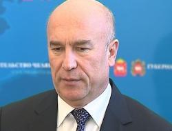 Хамит Мавлияров: Обоснование бюджетных инвестиций в строительство объектов с 2019 года будет обязательным