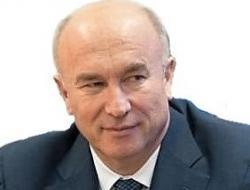 Хамит Мавлияров: Порядка 90 проектов повторного применения использованы в 2017 году при строительстве общеобразовательных учреждений