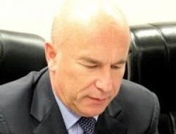Хамит Мавлияров: Разработаны изменения в законодательство в части введения ответственности за непредоставление информации во ФГИС ЦС