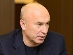 Хамит Мавлияров: В реестр проектов повторного использования в апреле включено 60 новых объектов