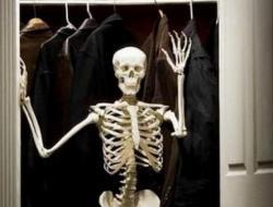 И вытащил Инсургент «скелет из шкафа», или Шила в СРОмеШКЕ не утаишь!