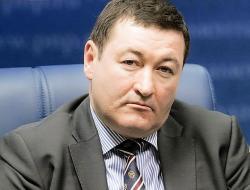 Игорь Мещерин инженер – всем нопризовцам пример, или Кто решил бросить вызов патриарху Михаилу Посохину?
