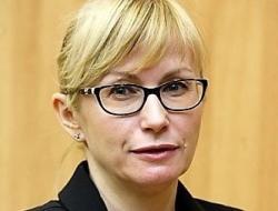 Ирина Лищенко: Контроль за достоверностью предоставляемых во ФГИС ЦС сведений будет возложен на регионы