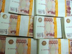 Исключённая из Госреестра Ассоциация «ОСС» перечислила в НОСТРОЙ суммарно свыше 280 миллионов рублей