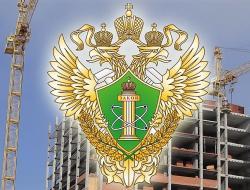Июльская пауза закончилась – РТН возобновил внеплановые проверки